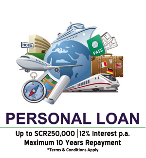 images/loans/SCU_Personal_Loans_Poster.jpg