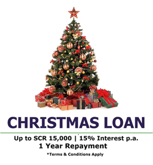 Christmas Loan Promotions.Loan Promotions
